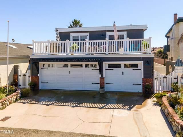 4924 Marlin Way, Oxnard, CA 93035 (#V1-4056) :: Mainstreet Realtors®