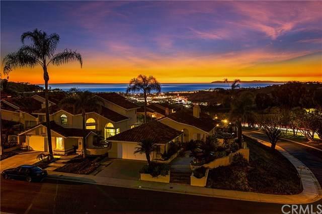 902 Camino Ibiza, San Clemente, CA 92672 (#OC21034131) :: Powerhouse Real Estate