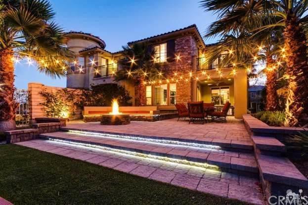 43218 Bacino Court, Indio, CA 92203 (#OC21037160) :: Powerhouse Real Estate
