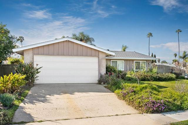 4296 Mount Putman Ave, San Diego, CA 92117 (#210004675) :: Jett Real Estate Group
