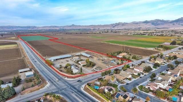 632 Santa Ana Road - Photo 1