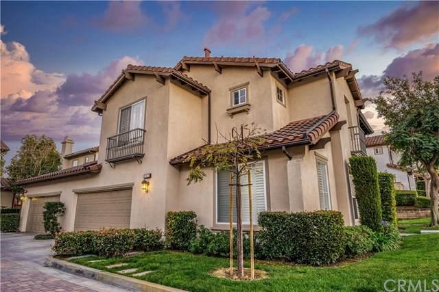 19174 Fanshell Lane, Huntington Beach, CA 92648 (#OC21037640) :: Mainstreet Realtors®