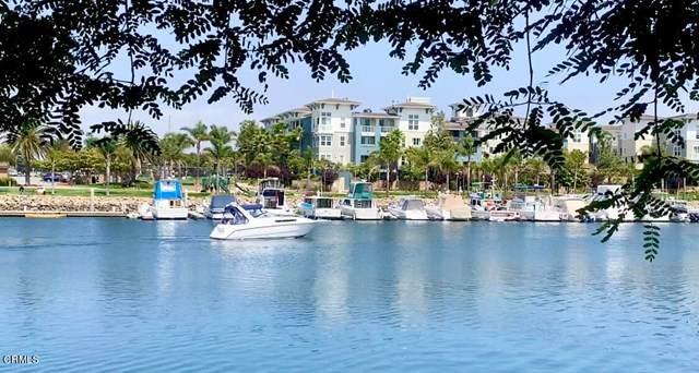 1437 Windshore Way, Oxnard, CA 93035 (#V1-4058) :: Mainstreet Realtors®