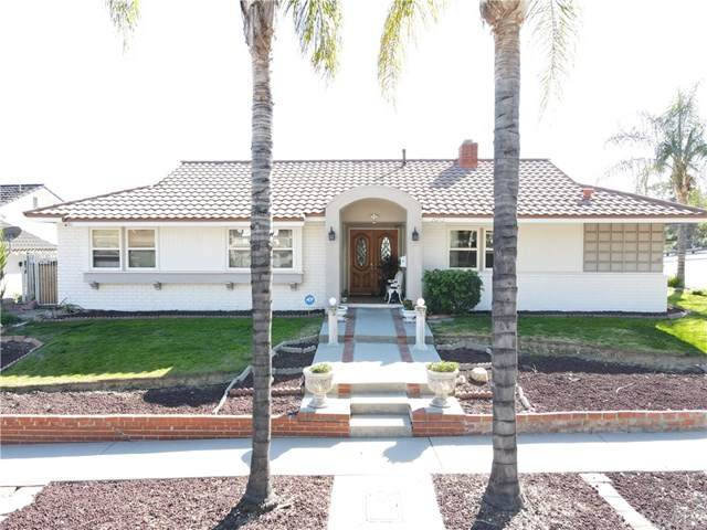 20712 Walnut Valley Drive, Walnut, CA 91789 (#IV21036569) :: Power Real Estate Group
