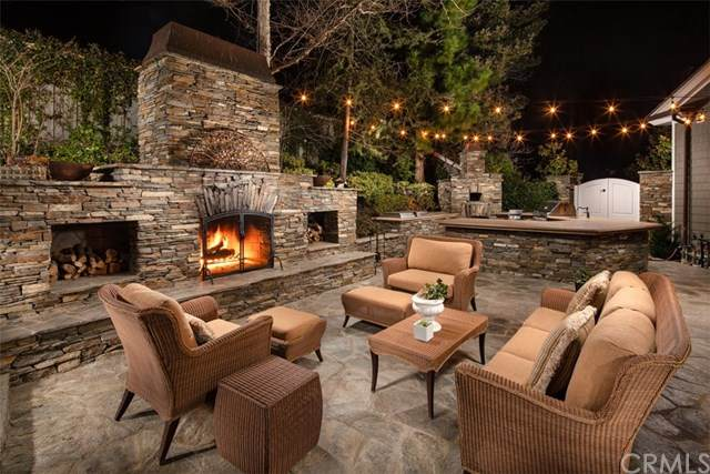 29851 Highview Circle, San Juan Capistrano, CA 92675 (#OC21033968) :: Powerhouse Real Estate