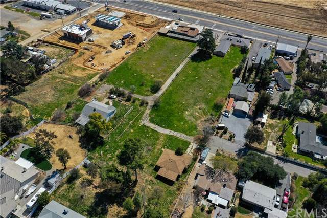 12325 Crilly Lane, Yucaipa, CA 92399 (#IV21037611) :: RE/MAX Empire Properties