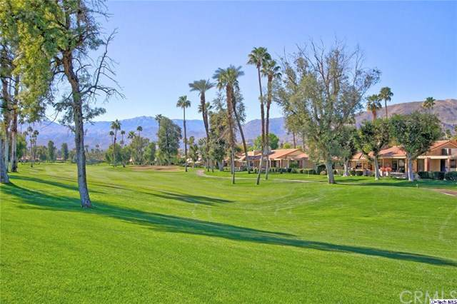 213 Serena Drive, Palm Desert, CA 92260 (#320004998) :: Mainstreet Realtors®