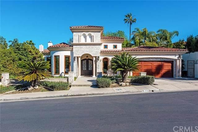 870 Palo Verde Avenue - Photo 1