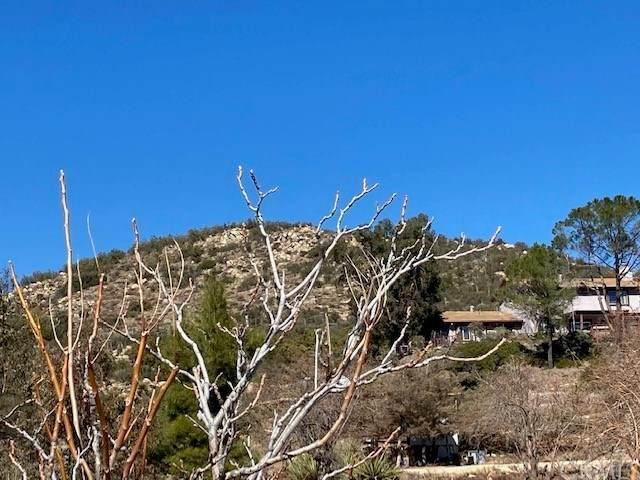 59630 Rincon Ridge - Photo 1