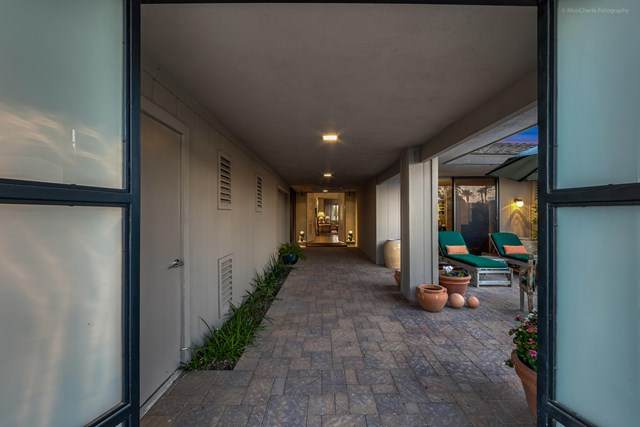 6 Columbia Drive, Rancho Mirage, CA 92270 (#219057798PS) :: The Costantino Group | Cal American Homes and Realty