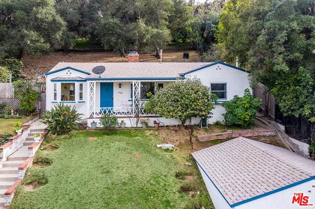 4920 Los Robles Street, Los Angeles (City), CA 90041 (#21696832) :: Power Real Estate Group