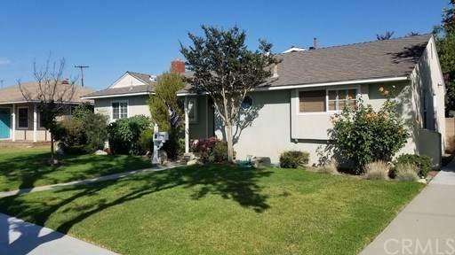 2118 San Anseline Avenue - Photo 1