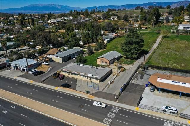 31514 Yucaipa Boulevard, Yucaipa, CA 92399 (#IV21037840) :: RE/MAX Empire Properties