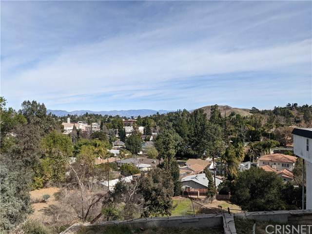 5040 Marmol Drive, Woodland Hills, CA 91364 (#SR21035300) :: RE/MAX Empire Properties