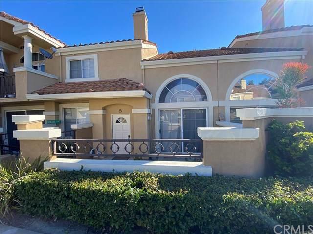 5 Encore Lane, Aliso Viejo, CA 92656 (#OC21037903) :: Powerhouse Real Estate