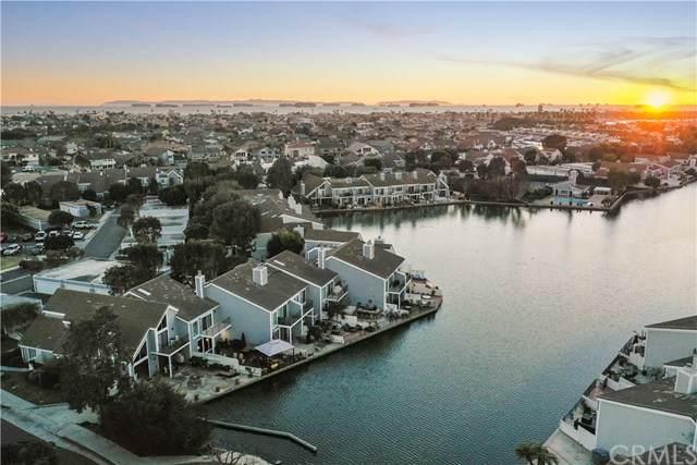 3631 Windspun Drive, Huntington Beach, CA 92649 (#PW21036256) :: Mainstreet Realtors®