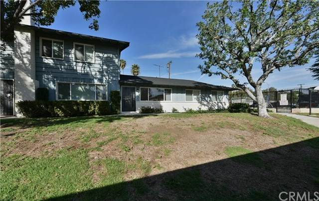 1349 Cameo Lane, Fullerton, CA 92831 (#TR21037926) :: Power Real Estate Group