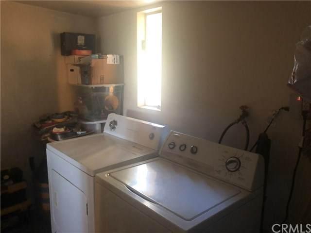 26950 Orange Avenue, Perris, CA 92571 (#SW21037198) :: RE/MAX Empire Properties