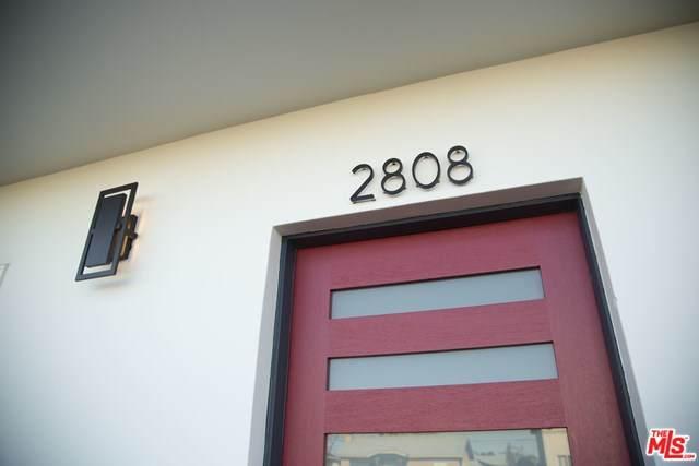 2808 Redondo Boulevard - Photo 1