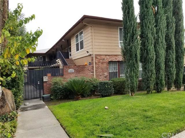 500 Los Robles Avenue - Photo 1