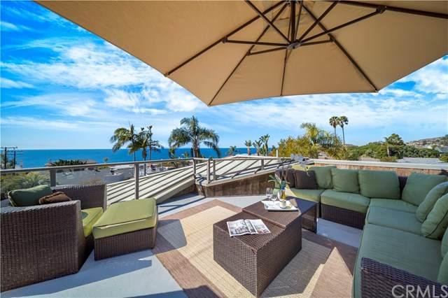 1565 Via Majorca, Laguna Beach, CA 92651 (#LG21037525) :: Crudo & Associates