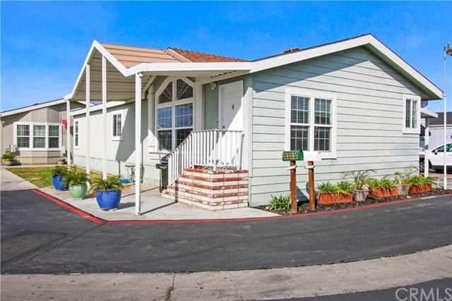 76 Cherry, Anaheim, CA 92801 (#SB21038107) :: Veronica Encinas Team