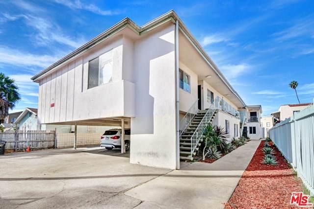 1445 Cloverdale Avenue - Photo 1