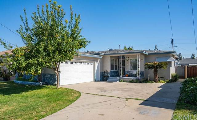 11020 Amery Avenue, South Gate, CA 90280 (#TR21038144) :: The Ashley Cooper Team