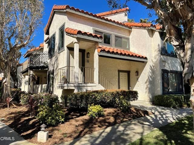 2370 Vina Del Mar, Oxnard, CA 93035 (#V1-4078) :: Mainstreet Realtors®
