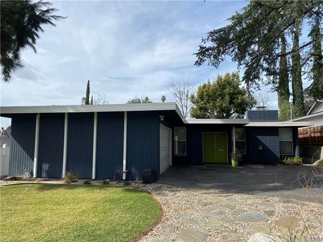 423 E Mendocino Street, Altadena, CA 91001 (#SR21037746) :: Mainstreet Realtors®