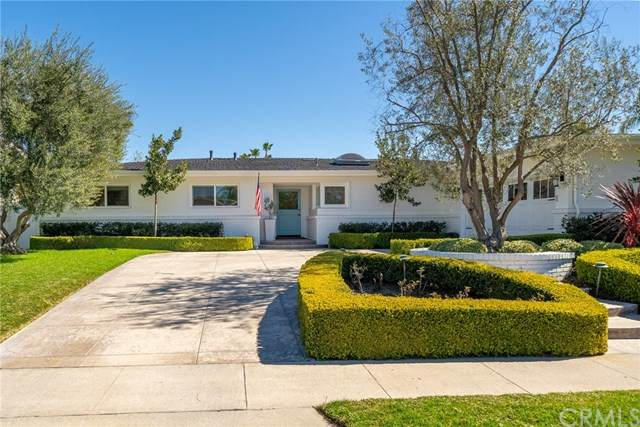 1514 Dorothy Lane, Newport Beach, CA 92660 (#NP21038171) :: RE/MAX Empire Properties