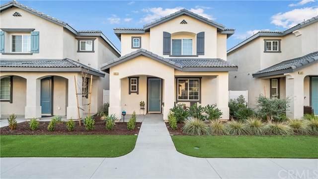 505 Villa Way, Colton, CA 92324 (#CV21038211) :: Veronica Encinas Team