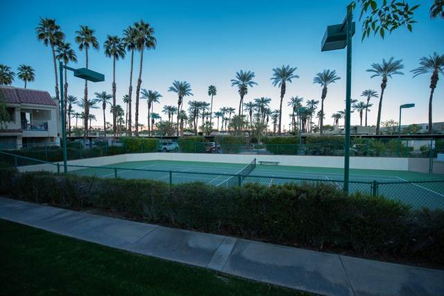 2700 Golf Club Drive #79, Palm Springs, CA 92264 (#219057821DA) :: Rogers Realty Group/Berkshire Hathaway HomeServices California Properties