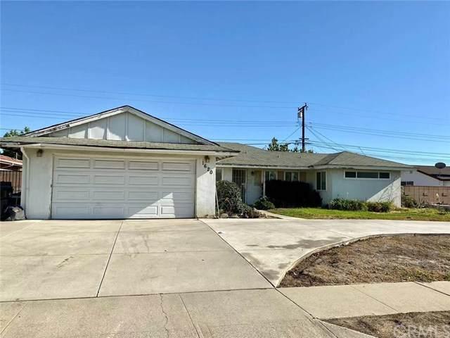 1620 S Conlon Avenue, West Covina, CA 91790 (#AR21038329) :: Power Real Estate Group