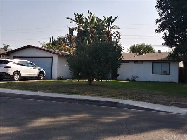 25423 State Street, Loma Linda, CA 92354 (#EV21036550) :: Millman Team