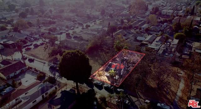 10403 Hickory Street, Los Angeles (City), CA 90002 (#21693176) :: Mainstreet Realtors®