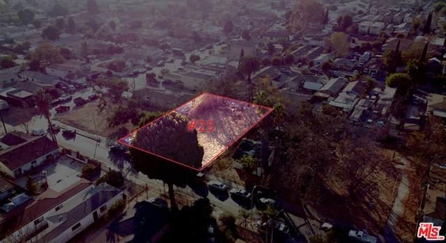 10411 Hickory Street, Los Angeles (City), CA 90002 (#21693174) :: Mainstreet Realtors®