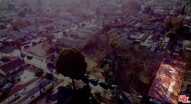 10353 Hickory Street, Los Angeles (City), CA 90002 (#21693182) :: Mainstreet Realtors®