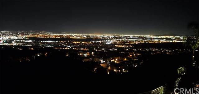 5000 Highview Street, Chino Hills, CA 91709 (#CV21038097) :: Rogers Realty Group/Berkshire Hathaway HomeServices California Properties
