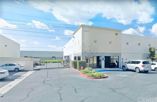 14598 Central Avenue, Chino, CA 91710 (#WS21037942) :: BirdEye Loans, Inc.