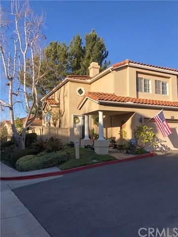 225 Via Presa, San Clemente, CA 92672 (#OC21038386) :: Powerhouse Real Estate