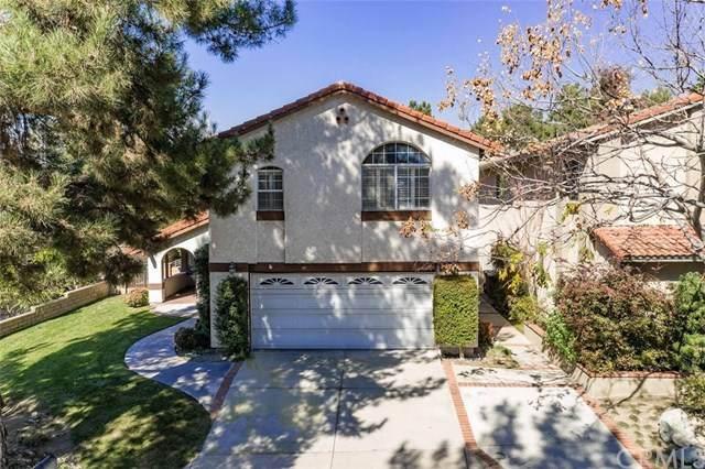 753 Davenport Circle, Claremont, CA 91711 (#PW21038453) :: BirdEye Loans, Inc.