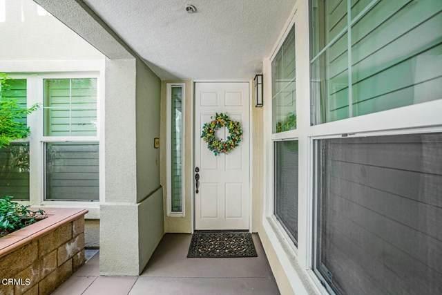 1405 Windshore Way, Oxnard, CA 93035 (#V1-4083) :: Mainstreet Realtors®