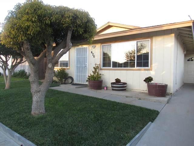 426 Primavera Court, Greenfield, CA 93927 (#ML81831135) :: Powerhouse Real Estate