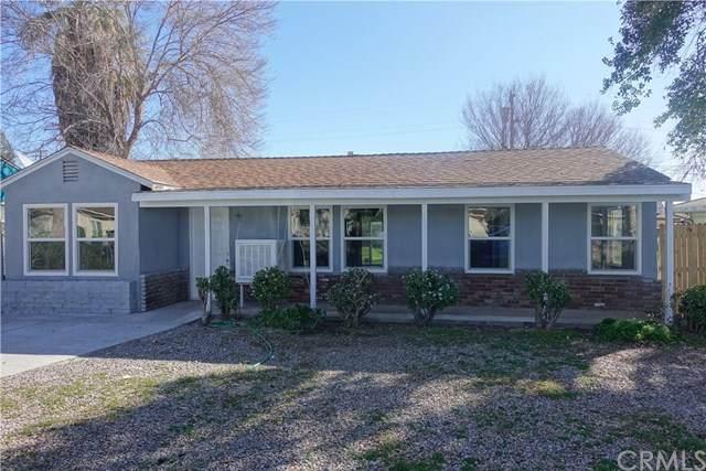 1471 Crestview Avenue, San Bernardino, CA 92404 (#IV21038520) :: Power Real Estate Group
