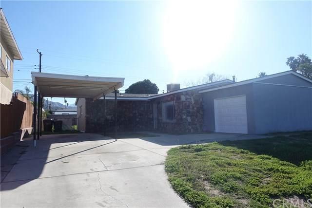 5579 Osbun Road, San Bernardino, CA 92404 (#IV21038547) :: Power Real Estate Group