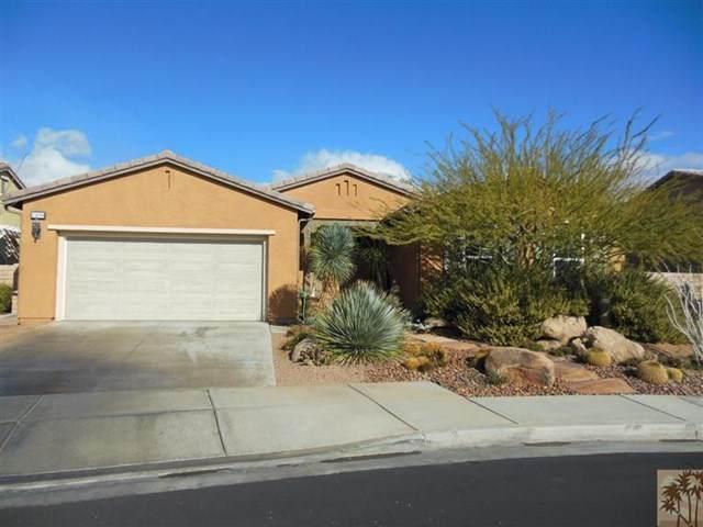1308 Esperanza Trail, Palm Springs, CA 92262 (#219057838DA) :: Power Real Estate Group