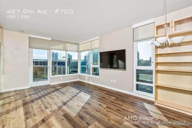 427 9th Ave - Photo 1