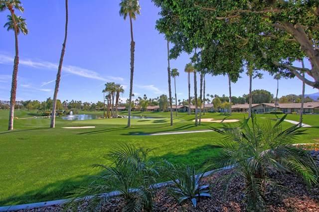 32 Lost River Drive, Palm Desert, CA 92211 (#219057840DA) :: Team Tami