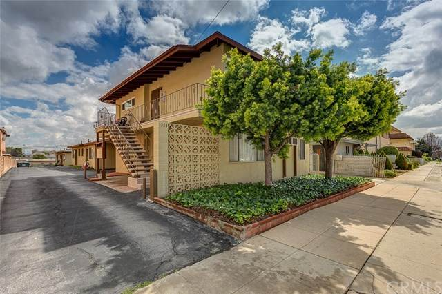 1320 Stevens Avenue, San Gabriel, CA 91776 (#AR21032325) :: Power Real Estate Group
